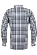 Helikon-Tex® DEFENDER Mk2 City Shirt® - Stone Plaid