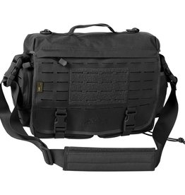 Helikon-Tex MESSENGER BAG® - Cordura®