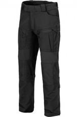 Helikon-Tex VANGUARD Combat Trousers®