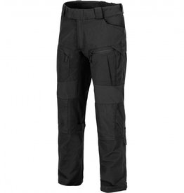 Helikon-Tex VANGUARD Combat Trousers®