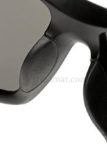 Wiley X Black Ops WX Nash Polarized