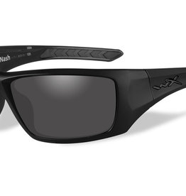 Wiley X Black Ops WX Nash Polarized