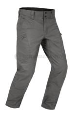 Claw Gear Enforcer Flex Pant