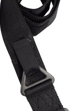 Blackhawk CQB Emergency Rigger Belt
