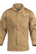 Claw Gear Revenger TDU Shirt