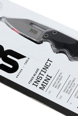 SOG  Instinct Mini G-10