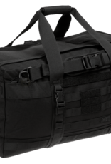 5.11-Tactical RUSH LBD LIMA