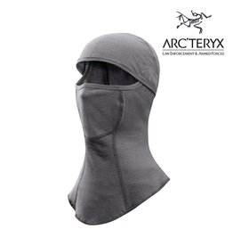 Arc'Teryx Leaf Assault Balaclava FR Men's