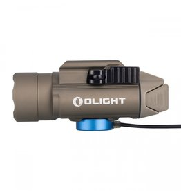 Olight PL-Pro Desert Limited Edition