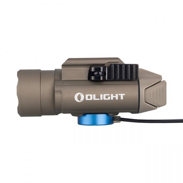 Olight PL-Pro Desert Limited Edition