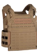 Templars gear TPC Plate Carrier