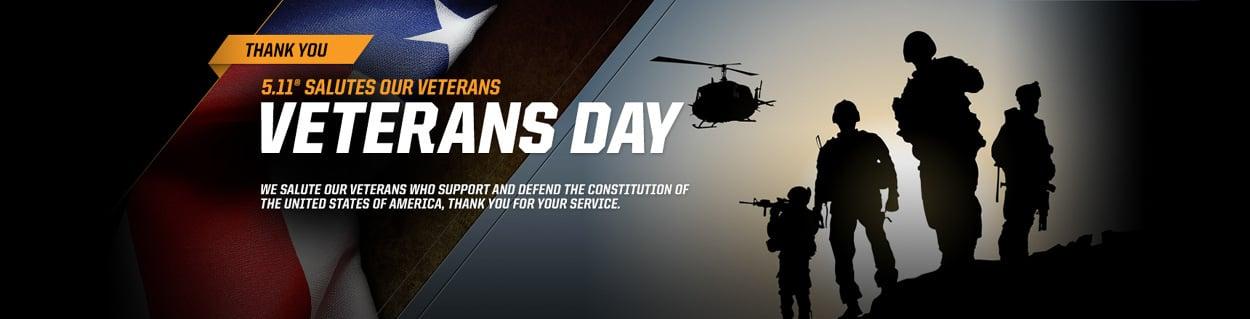 Veteranen meer dan welkom !!