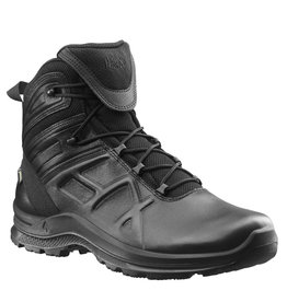 Haix 340002 BLACK EAGLE Tactical 2.0 GTX mid/black
