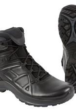 Haix 340002 BLACK EAGLE Tactical 2.0 GTX mid/black
