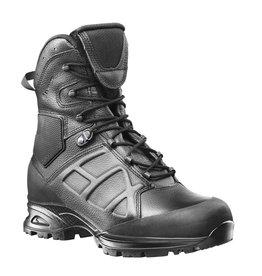 Haix HAIX Boots Ranger GSG9-X