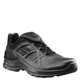 Haix HAIX BLACK EAGLE TACTICAL 2.0 GTX LOW/BLACK