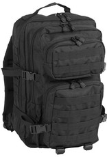 Mil tec US ASSAULT PACK LG