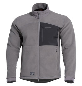 Pentagon ATHOS FLEECE Wolf-Grey