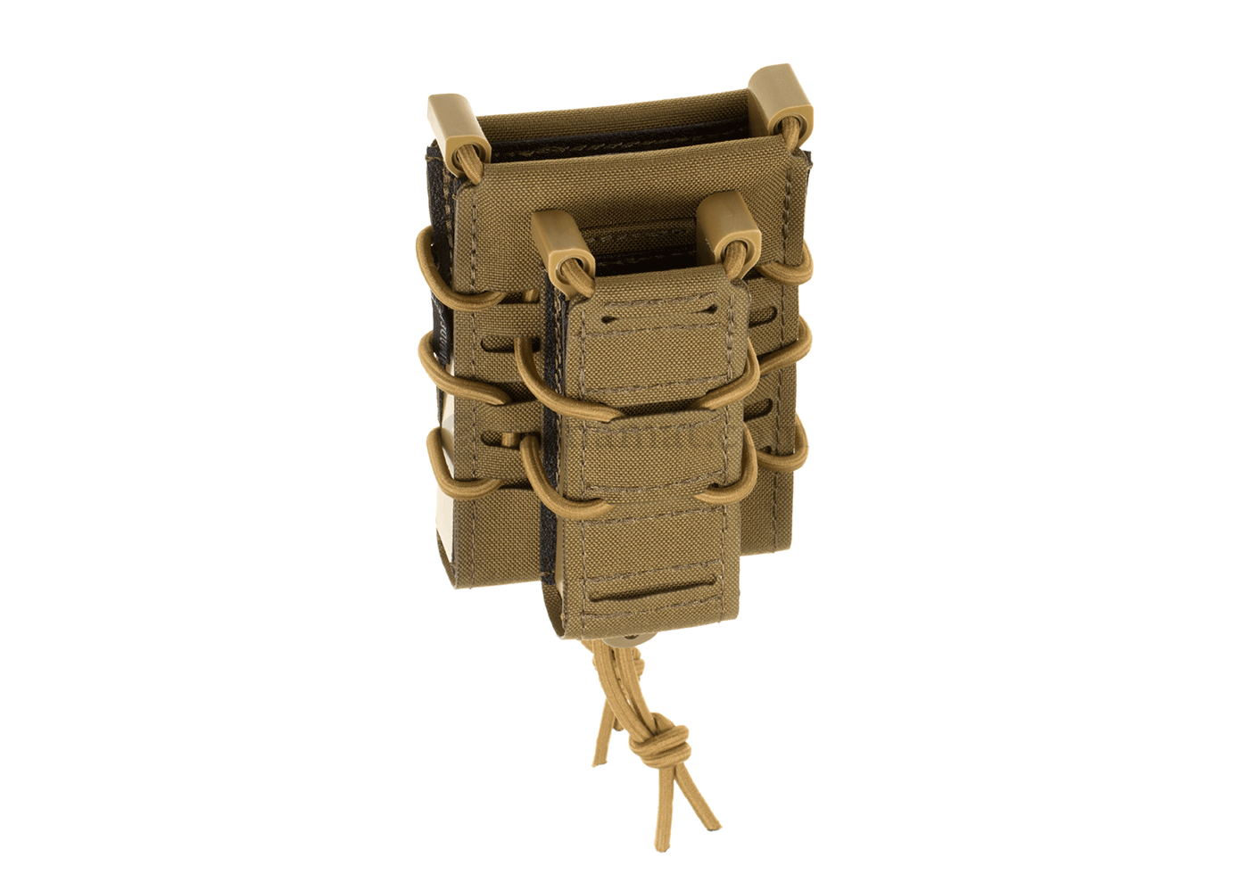 Templar's Gear Fast Rifle and Pistol Magazine Pouch