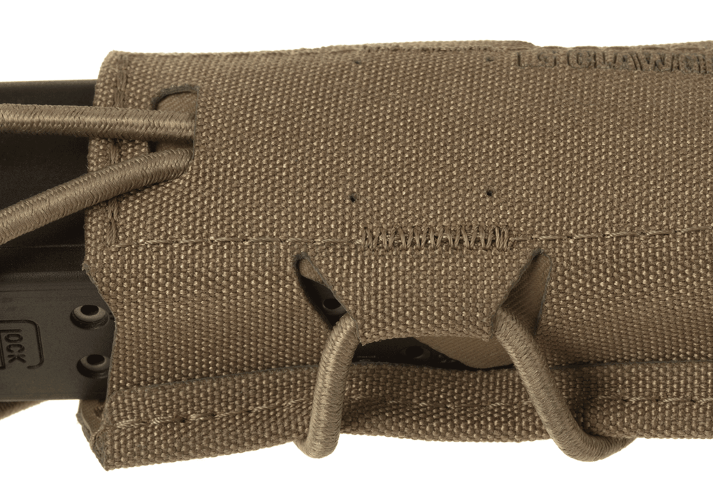 Clawgear Universal Pistol Mag Pouch