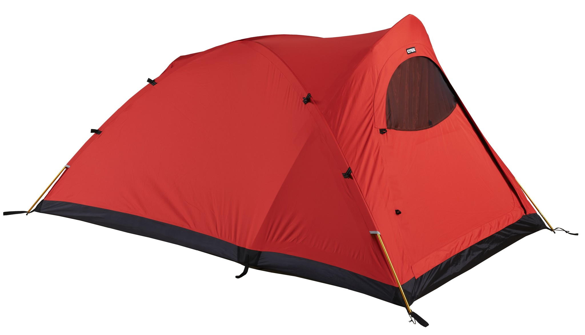 Crux X1 Raid 2 pers. Mountain Bivi Tent