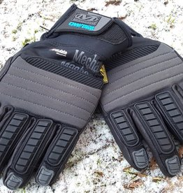 Mechanix-Wear Polar Pro
