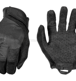 Mechanix Wear Specialty Vent Gen II