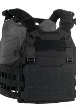 Templars gear Templar