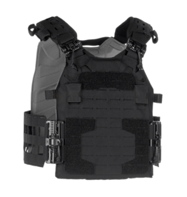 Templars gear CPC-ROC-Plate-Carrier