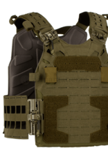 Templars gear CPC-ROC-Plate-Carrier