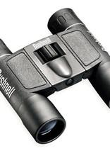 Bushnell verrekijker 'Powerview®