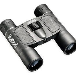 Bushnell Bushnell-verrekijker 'Powerview®