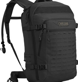 Camelbak Motherlode Hydration Plus Cargo Pack 3L Mil Spec Antidote Long