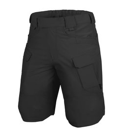 "Helikon-Tex® OTS (OUTDOOR TACTICAL SHORTS®) 11""® - VERSASTRECTH® LITE"