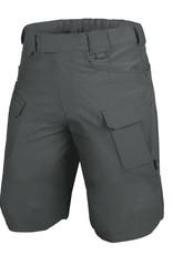 "Helikon-Tex® OTS (Outdoor Tactical Shorts®) 11""® - VersaStrecth® Lite"