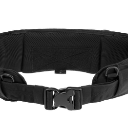 Invader Gear PLB Belt