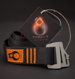 Tybelt Standard  Tybelt  metal