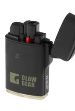 Clawgear aansteker Storm Pocket Lighter