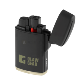 Clawgear aansteker  Storm Pocket Lighter
