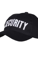 Flexfit  Basebal cap Security