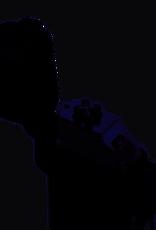 TRÖBER® Atomic arc aansteker oplaadbaar