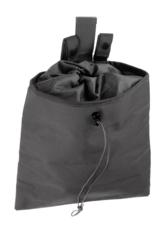 Invader Gear Dump pouch