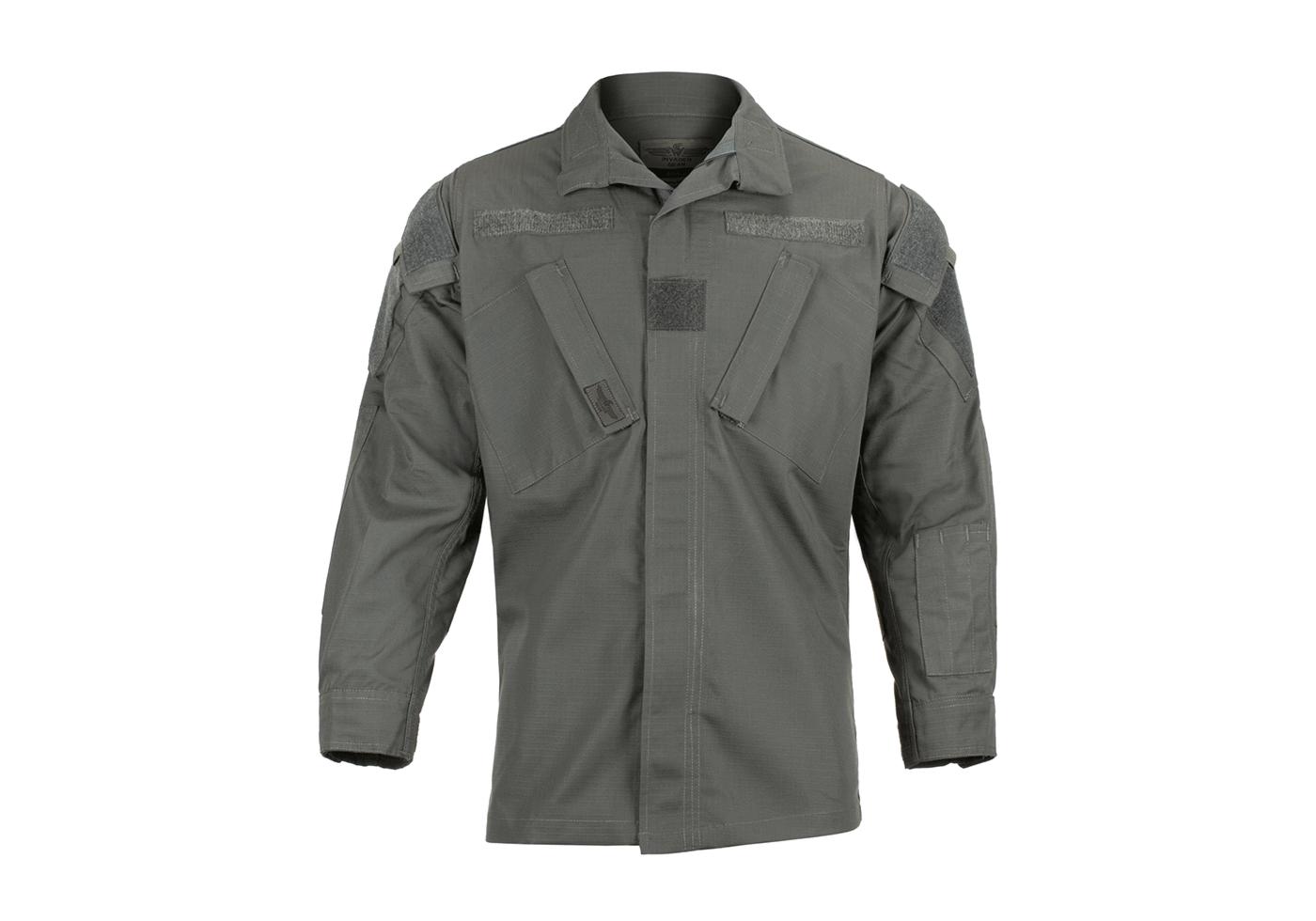 Claw Gear Revenger TDU Shirt Invader Gear
