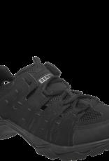 Bennon  Amigo O1 Sandal - Zwart