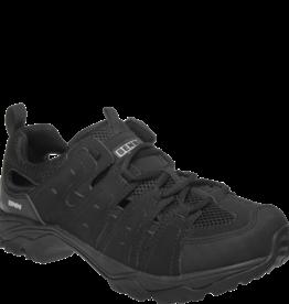 Bennon Amigo O1 Sandal