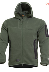 Pentagon FALCON PRO SWEATER