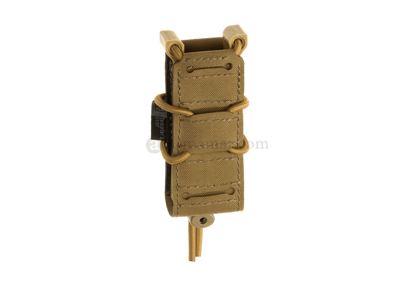 Templar's Gear Fast Pistol Magazine Pouch Single