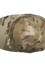 MIL-TEC® Tactical Baseball Cap coyote