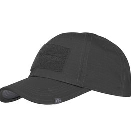 Pentagon Base ball Cap
