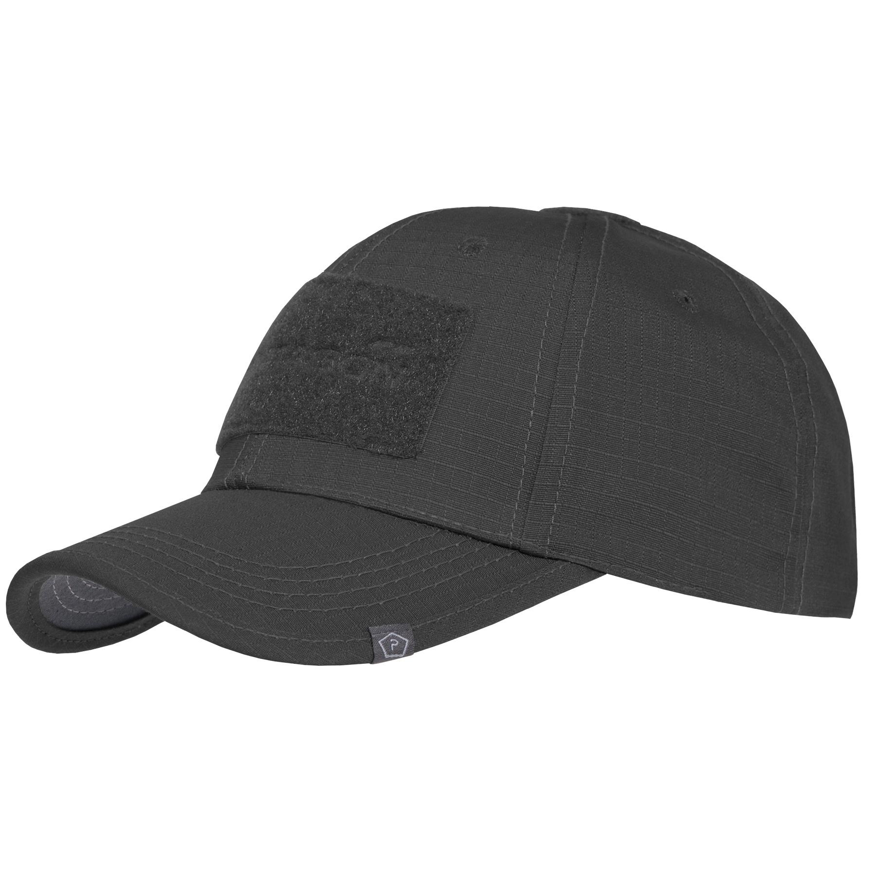 Pentagon Tactical Baseball Cap